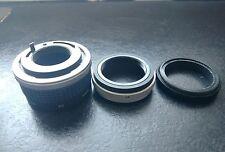 Canon set di Macro Obiettivo standard tubi di prolunga