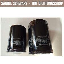 Filtro aceite combustible aire o & K Orenstein & acoplamiento MH 2.5 Deutz f3l912