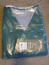 Grey's Anatomy by Barco Hunter Green Extra Large Xl New With Tags