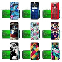 MOTOROLA MOTO G7 POWER Case cover 15 models silicone TPU gel