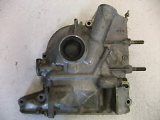 MAZDA RX7 FC S5 TURBO II ENGINE FRONT COVER NEW - JIMMYS