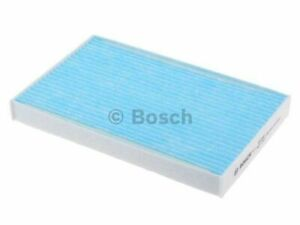 Cabin Air Filter For 1997-2005 Buick Century 1998 1999 2000 2001 2002 D843BG