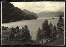 cazadores de montaña pioneros Btl. 82-Leir-fiordo-Leland-empresa