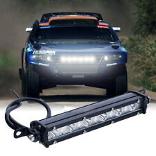1pc 36W 6000K LED Work Light Bar Driving Lamp Fog Off Road SUV Car Boat Truck