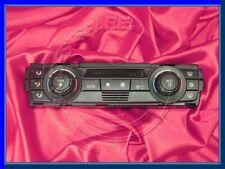 BMW E81 E82 E87 E88 E90 E91 E92 E93 Riscaldatore di aria condizionata clima CNTR 9117136