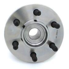Radnabe Radlager Vorne AWD Dodge Dakota Durango 1997-2004 rear wheel hub bearing