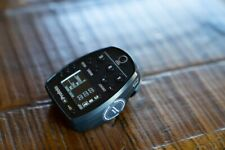 New listing Profoto Air Remote Ttl-C Transmitter for Canon