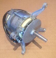 Fan Motor Hanning L7mw84D-148 Electrolux /Juno OH6555 Electrolux OK1910