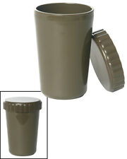 US Camp Cup oliv, Outdoor, Camping, Army      -NEU-