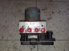 05-06 Pontiac Gto Ebcm Anti Lock Brake Pump Module Aa6307