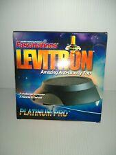 LEVITRON PLATINUM PLUS