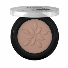 Lavera Trend Organic Beautiful Mineral Eyeshadow 2g