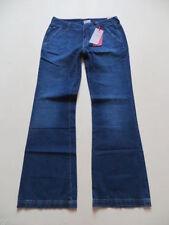 Hosengröße W28 Tommy Hilfiger Damen-Jeans aus Denim