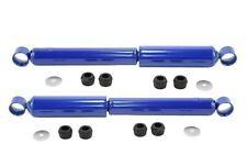 For Toyota Pick Up 4Runner Pair Set of 2 Rear Left & Right Shocks Monroe 32247