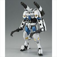 Premium Bandai HG 1/144 Flauros (Calamity War Ver.) Plastic Model Kit