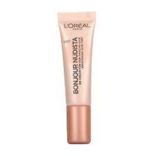 L'oreal Bonjour Nudista Awakening Skin Tint Foundation LIGHT BB Cream 12ml