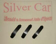 Molletta fissaggio coperchio filtro aria Fiat 500 D/F/L/R