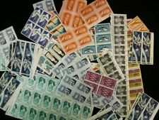 Postage lot of 500-- .5c stamps Mint postage 20% below face