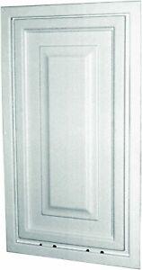 "Viega 50718 - MANABLOC Access Panel, 14"" x 18"" Panel"