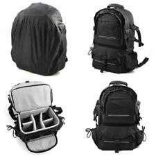 Unbranded Camera Backpacks for Universal