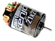 Ansmann 1/10 Drift Kenjo 21x2T Motor # 125000856*