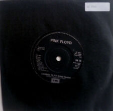 """7"""" 1987UK-PRESS RARE MINT- ! PINK FLOYD Learning To Fly"""