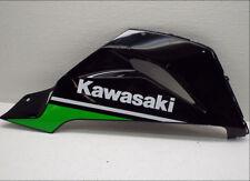 Lato Destro Camino a Carena Basso Kawasaki ZX636R Ninja ZX6R 13-17 Oem ZX-6R 636