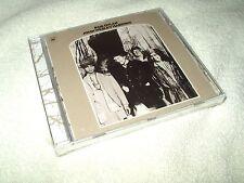 CD Album Bob Dylan John Wesley Harding