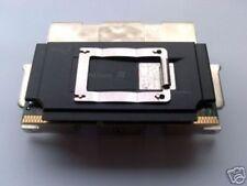 CPU y procesadores Pentium 133MHz 1 núcleos