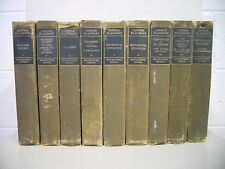 The Complete Works of Gustave Flaubert - Owned by Blanche Shoemaker Wagstaff