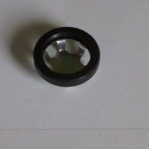 For Suzuki GS1000G GS850G  oil sight glass. Genuine part.