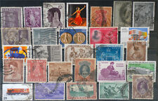India-lot stamps (ST360)