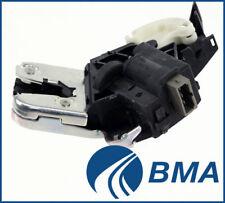 AUDI A4 A5 A6 A8 TAILGATE BOOT TRUNK LOCK LATCH CATCH ACTUATOR 4F5827505