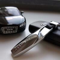 Schlüsselanhänger Audi S Line ★ A1 A3 A4 A5 A6 A7 A8 Q3 Q5 Q7 S3 S4 R8 TT B Ware
