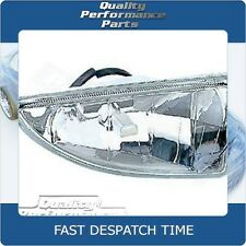 FORD FOCUS 1998 -2001 FRONT FOG LAMP/LIGHT R/H DRIVERS SIDE NEW