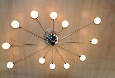 Halogenlampe Küche   Dapo Leuchten Deckenlampen Kronleuchter Fur Die Kuche Halogen