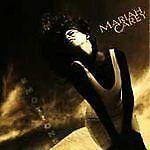 Mariah Carey  - Emotions (CD, Sep-1991, Columbia (USA)) CK 47980