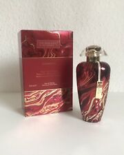 The Merchant of Venice - Red Potion (100ml, EdP)