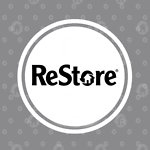SGV Habitat for Humanity ReStore