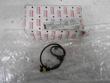 Antenna Ducati 1098 S 1198 848 Monster 1000 Hypermotard 1100 51840042B
