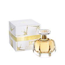 Lalique Living Lalique Eau De Parfum 100 ml 3.3 oz EDP Spray for Women FREE P&P