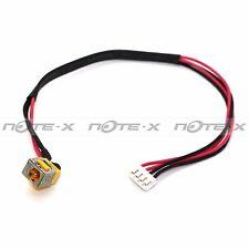 DC power jack port connecter connecteur SOCKET Acer ASPIRE 8920 8920G 8930 8930g