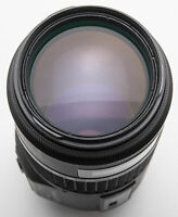 Tamron AF Zoom 70-210mm 70-210 mm 1:4 4 Internal Focus 47A - Adaptall 2