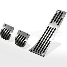 Pedal de aluminio set cajas de cambio para bmw 3er e90 Limousine
