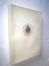 LES BATAILLES DE LA LIBERATION ET DE LA REVANCHE 2me CUIRASSIERS  KAMINSKI 1948