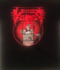 VOIVOD dimension hatross Gildan T shirt men All size S-4XL DF985