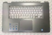 Dell Inspiron 15 (7568 / 7558) Palmrest Assembly - DJKCX