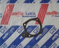 Guarnizione Pompa Acqua Originale Lancia Delta 4wd Integrale 8v 71712715 Gasket