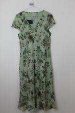 LAURA ASHLEY Dress Size Uk 14