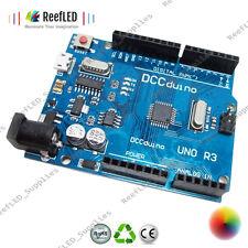R3 CH340G MEGA328P For Arduino UNO R3 ATMEGA328P AU Compatible CH340 Micro USB